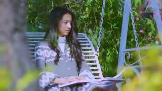( Kris Wu - Eternal Love (Official Short Film)