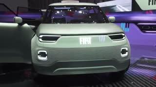 بهترین خودرو هایی که در سال 2020 و 2021 به بازار خواهند آمد !