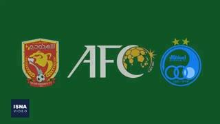 تصمیم AFC، فوتبال ایران را به محرومیت میکشاند؟