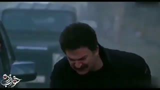 قسمت سوم سریال خواب زده (سریال) (کامل) | دانلود قسمت3 سریال خواب زده 1080