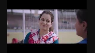 فیلم هندی Panga 2020