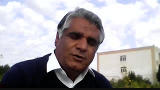لورگ سلیمانی