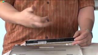 لپ تاپ استوک لنوو  مدل S400