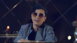 آهنگ جدید محسن ابراهیم زاده جدایی دو طرفه