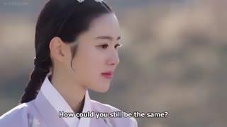 قسمت دهم سریال کره ای Selection: The War Between Women 2019 - با زیرنویس فارسی