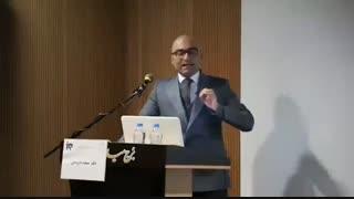 دیجیتال مارکتینگ و برندینگ | دکتر داودیان