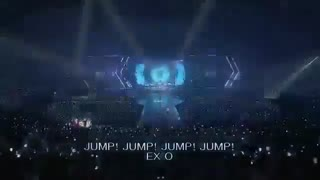 EXO - Chanyeol Solo Guitar + Drop That