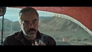 آنونس فیلم قسم محسن تنابنده