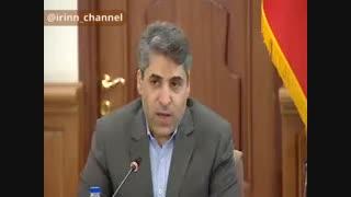 وزیر راه و شهرسازی: ۴۲ درصد ثبت نام شدگان طرح اقدام ملی مسکن واجد شرایط نیستند