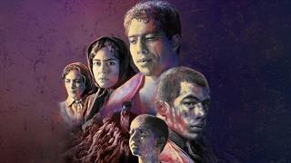 فیلم کامل غلامرضا تختی