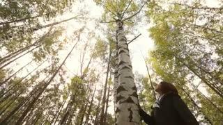 نفس بی نام(پارک شین هه)در مستند انسانیت 2020 FULL 4KD کمیاب ویدیو کامل (اختصاصی کانال تنها منبع اصلی)