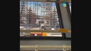نمایشگاه اکسپو ۲۰۲۰ دبی؛ سومین رویداد بزرگ جهان!