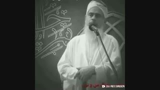 شیخ سنی شعرزیبا