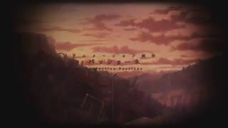 تیزر انیمه جدید Higurashi: When They Cry با عنوان Higurashi no Naku Koro ni (Shin Project)