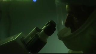 دانلود فیلم Contagion 2011   کامل و با زیرنویس فارسی