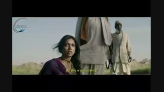 فیلم هندی Sonchiriya 2019