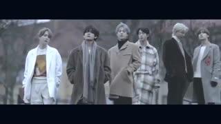 موزیک ویدیو BTS بنام  Black Swan