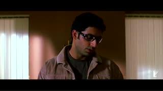 دانلود فیلم هیجانی هندی Dhoom 2004 | انفجار ۱ با دوبله فارسی