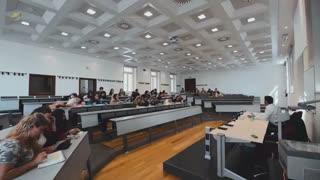 تحصیل در واتیکان، موسسه مهاجرت تحصیلی | go2tr