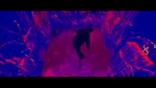 [MV] موزیک ویدیو Black Swan از بی تی اس BTS ♡~♡ ورژن میکس