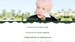 (Baekhyun ost for(doctor romantic
