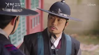 قسمت پانزدهم سریال کره ای ملکه: عشق و جنگ+زیرنویس آنلاین The War Between Women 2019 با بازی جین سه یئون