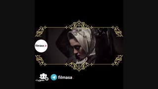 دانلود فیلم سینمایی درخونگاه (نامزد جایزه سیمرغ بلورین)