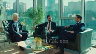 دانلود قسمت 114 سریال سیب ممنوعه با دوبله فارسی