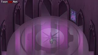انیمیشن سریالی She-Ra and the Princesses of Power فصل اول قسمت ششم با زیرنویس فارسی