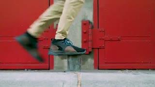 معرفی جدیدترین کفش 2020 برند کلمبیا columbia shoes