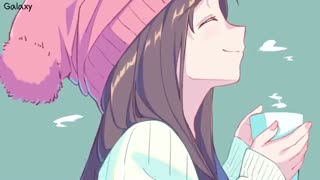 「Nightcore」→ Hometown Smile