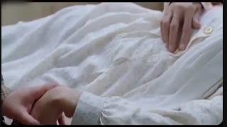 روز مادر نالینو