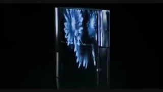 PlayStation: جشن 25 سال بازی - تریلر رسمی