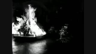 ERA - Divano (Official Music Video)