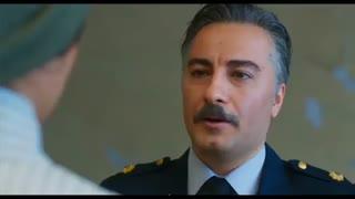 دانلود فیلم ایرانی سرخ پوست