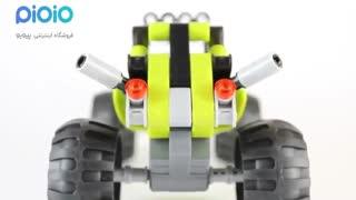 لگو  دکول مدل ۳۴۱۴ | فروشگاه اینترنتی پیویو