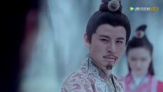 سریال چینی افسانه چوسن ۲وLegend of Chusen 2 بازیرنویس فارسی قسمت7