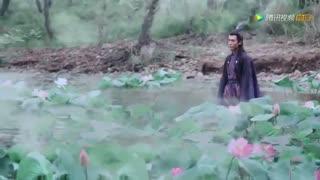 سریال چینی افسانه چوسن ۲وLegend of Chusen 2 بازیرنویس فارسی قسمت8