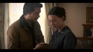 Amazing Stories:تریلر رسمی فصل اول سریال مورد انتظاری از استیون اسپیلبرگ