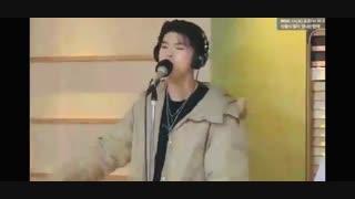 KARD - Go Baby  MBC RADIO