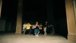 Go-NCT Drem