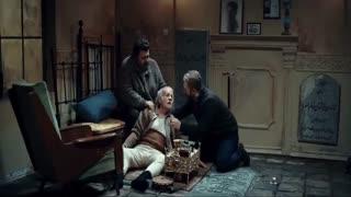 دانلود کامل فیلم  کلمبوس همینک در سایت فیلیم ها
