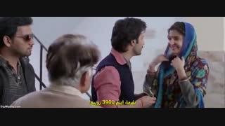 فیلم هندی کمدی سوزن و نخ(2018 Sui Dhaaga: Made in India)با بازی@وارون داوان، آنوشکا شارما@+زیرنویس فارسی
