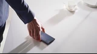هواوی میت ایکس اس | Huawei Mate XS معرفی شد