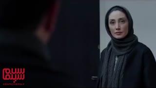 آنونس فیلم «دوئت»