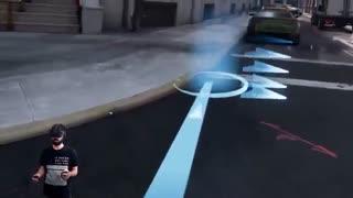 Robo Recall VR || هرچی بازی شوتر تا حالا دیدی فراموش کن