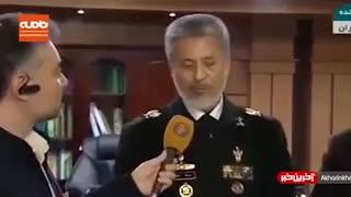 ورود ارتش برای ضدعفونی کردن شهرها