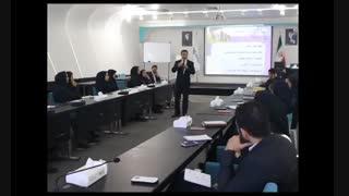 ثبت نام دوره nlp در اصفهان