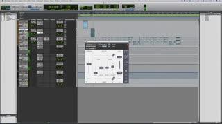 دانلود پلاگین آهنگسازی Goodhertz Bundle 3-5-1 برای ویندوز و مک
