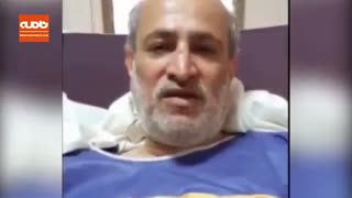 درگذشت نماینده مردم آستانه اشرفیه در مجلس مشکوک به کرونا